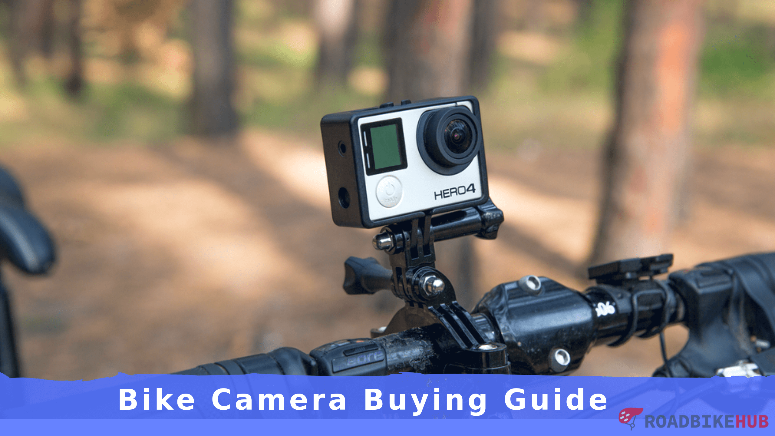 9 best quality cycling cameras discussed on this post